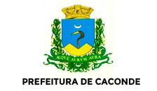 Prefeitura Caconde
