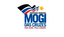 Prefeitura Mogi