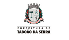 Prefeitura Taboão