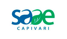 Saae Capivari