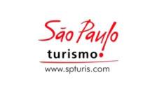 SP Turismo